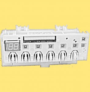 Elektronik / Timer