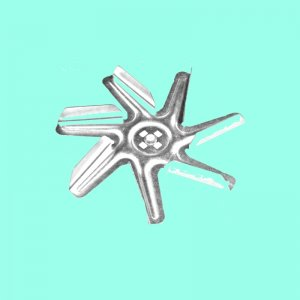 Lüfter / Lüftermotoren